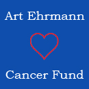 Art Ehrmann Cancer Fund