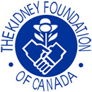 DON_0001_the_kidney_foundation_of_canada