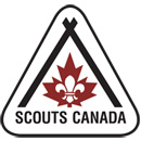 DON_0002_canada-scouting