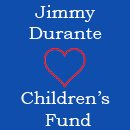 Jimmy Durante Children's Fund