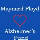 Maynard Floyd