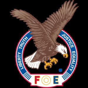 FOE3475